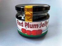 Rich Plum Jelly
